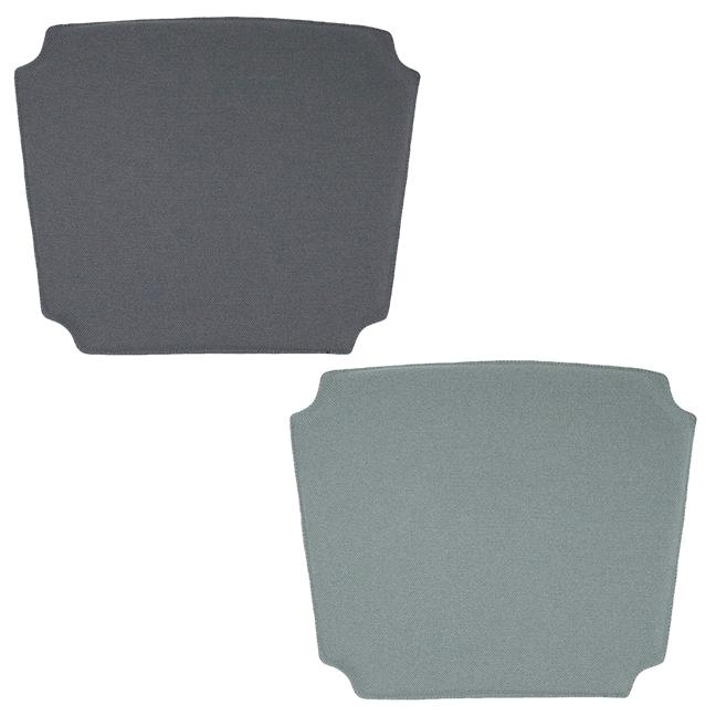 R7012-2 スチールグレー / R9000 シールグレー