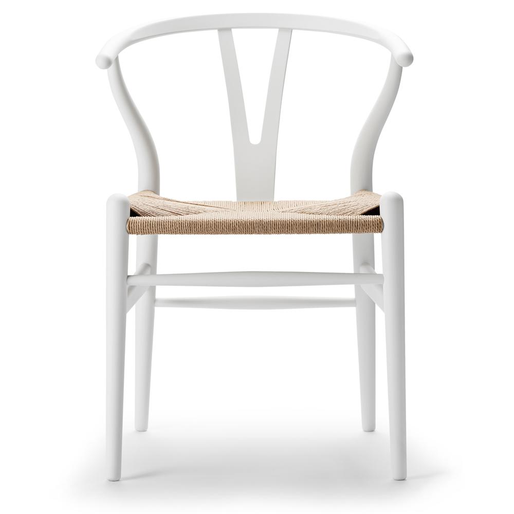 SOFT WHITE(ホワイト)