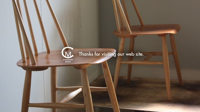 Thanks for visiting our web site.