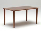 ダイニングテーブル(2005年誕生)