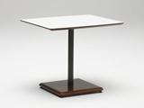カフェテーブル(2009年誕生)