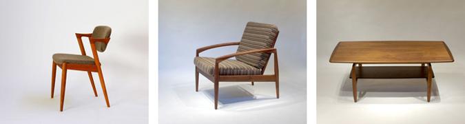 宮崎椅子製作所商品イメージ