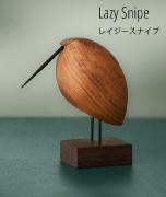 Warm Nordic(ウォームノルディク)Svend Aage Holm-Sorensen(スヴェンド・アアゲ・ホルム-ソーレンセン)デザインBeak Bird(ビークバード)